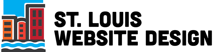 St. Louis Website Design